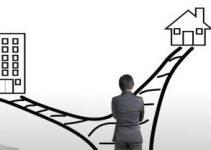 Como ter uma vida equilibrada entre trabalho e família
