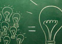 [Vídeo] Você é um profissional intraempreendedor?