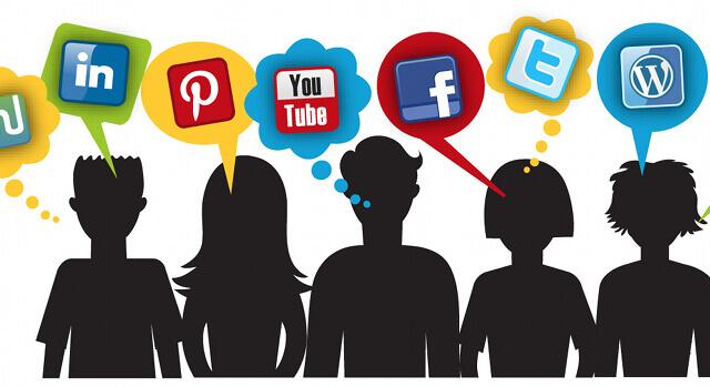rede social recolocacao profissional