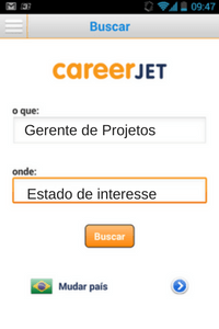 carrerjet2