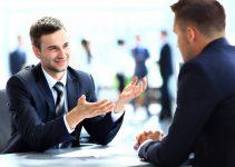 Como se Destacar em uma Entrevista de Emprego