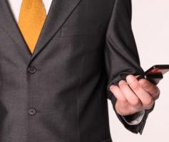 [Artigo com Vídeo] Entrevista de Emprego por Telefone: O que Fazer e o que Não Fazer