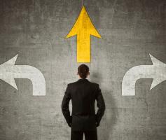 Escolhas e Resultados: Acredite em Você e Faça Acontecer!