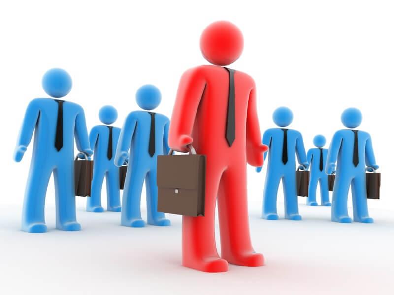LinkedIn para Recolocacao Profissional e Emprego