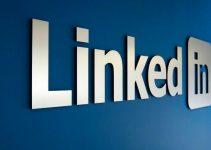 A importância do LinkedIn para a Recolocação Profissional e Emprego