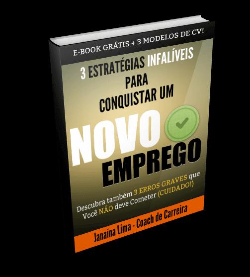 capa-3d-novo-e-book-otimiz