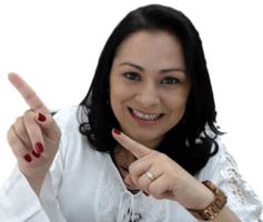 Dicas para Recolocação Profissional – Vista-se para o sucesso!