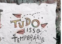 [Artigo com vídeo] – Recolocação Profissional – Tudo isso é temporário