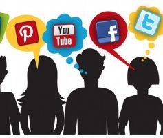 [Artigo com vídeo] – Coloque seu cargo no facebook e em outras Redes Sociais