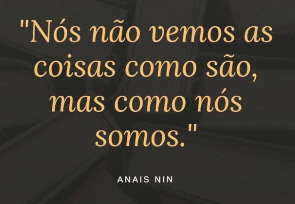 Nunca Desista Dos Seus Sonhos Lições Aprendidas Com Augusto Cury
