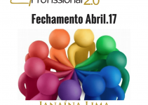 RP2.0 – Recolocados e Promovidos do mês de Abril.17