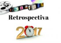 Retrospectiva 2017