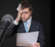 Como Fazer uma apresentação pessoal numa Entrevista de Emprego com confiança! [Aula Completa em Vídeo]